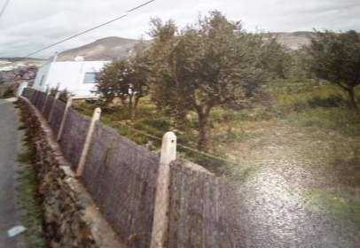 Rural Property in Gérgal