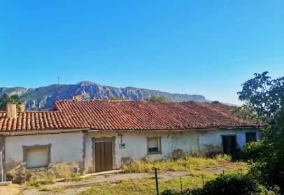 Casa en San Martin Kalea