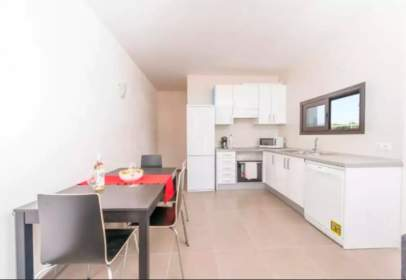 House in Sant Jordi-Casablanca