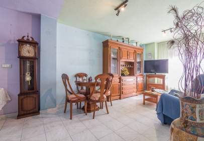 Apartment in calle San Pascual, 69, near Calle de la Paz
