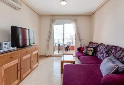 Apartment in Avenida de Diego Ramírez Pastor, 66, near Calle Orihuela