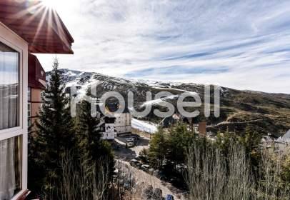 Penthouse in calle Virgen de Las Nieves (Sierra Nevada)