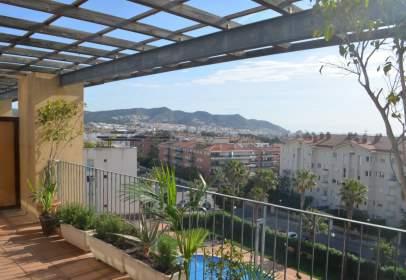 Piso en Can Girona-Terramar-Vinyet
