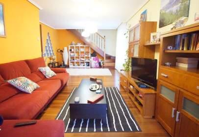 Duplex in Arrigorriaga