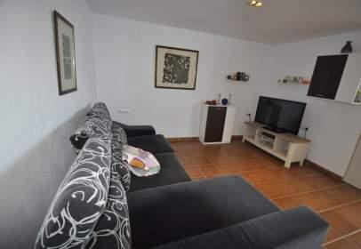 Apartament a Atarfe