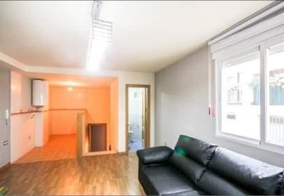 Duplex in calle de Almería, nº 20