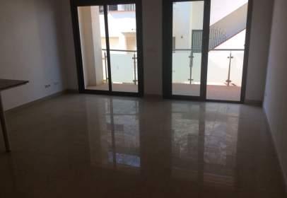 Apartamento en Carrer de l'Alguer, nº 27