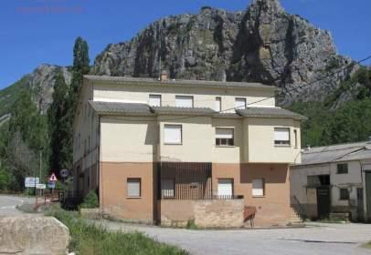 Casa a Carretera de Logroño, 14
