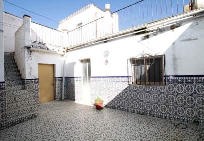 Casa a Montijo