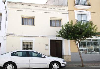 House in Montijo