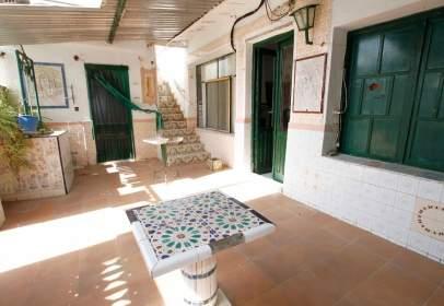 Casa a Puebla de la Calzada