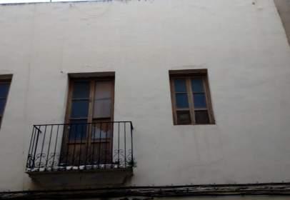 House in Antiga Moreria