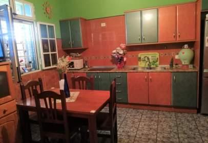 Casa a Sardina