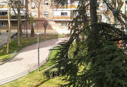 Flat in calle Río Duero, near Calle del Río Henares