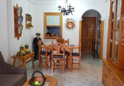 Apartment in Camino del Encaje