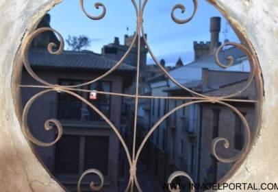 Finca rústica a calle de la Abadía, 2