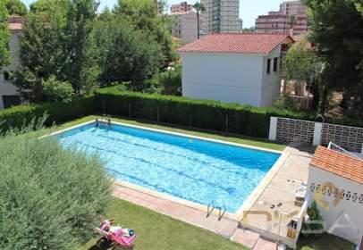 Apartment in Carrer de la Pobla de Tornesa, nº 8