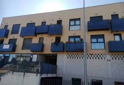 Piso en Urbanización Babaquel