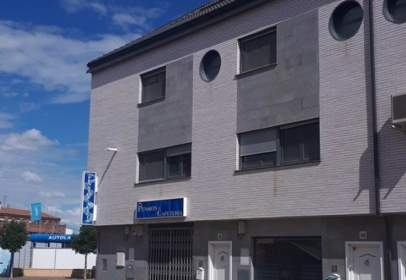 House in calle Sta Pantaria