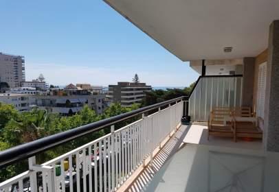 Apartment in La Torre-L'Almadrava