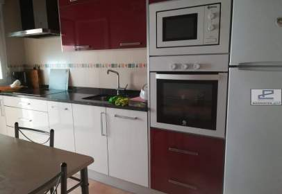 Flat in calle Botero