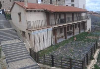 Chalet in calle Ja San Gil