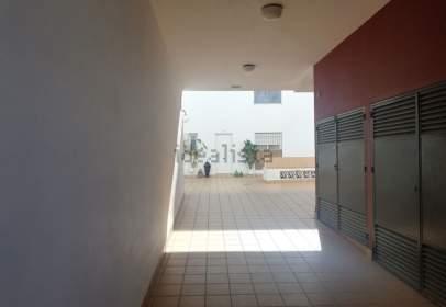 Duplex in calle Cruz de Arriba