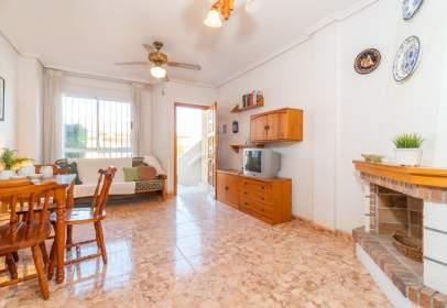 Duplex in calle Virgen De La Asuncion, nº 15C