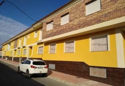 Piso en calle Las Torres, nº 1