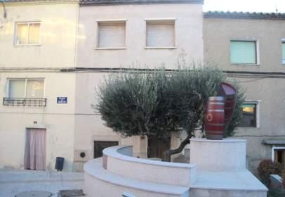 Casa en Plaza de Aragón