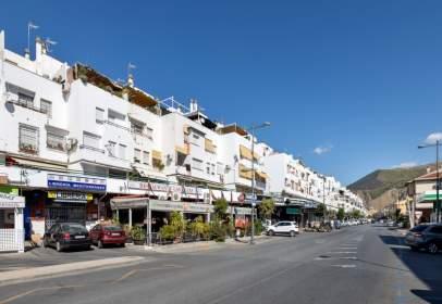 Local comercial a Carretera de Sierra Nevada, prop de Calle del Mediterráneo