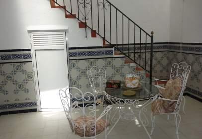 Casa a Marchena