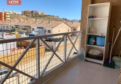 Apartament a Bahía