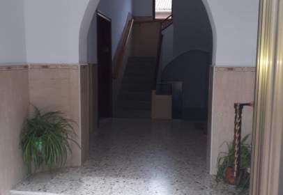 Estudi a calle Teruel