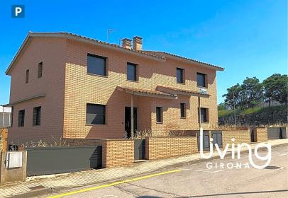Casa pareada en calle Carrer de Joaquim Pecanins I Fàbregas