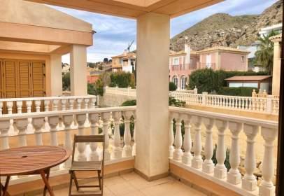 Apartament a Callosa d'en Sarrià