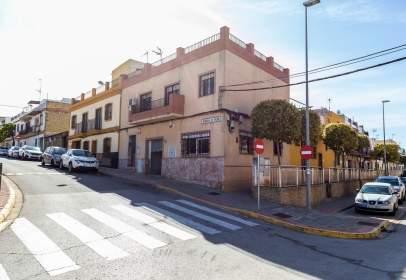 Flat in Fuente del Rey-Los Merinales