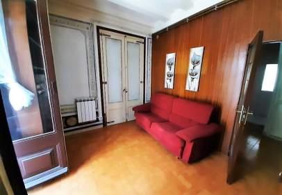 Casa en Sant Pere-Santa Caterina-La Ribera
