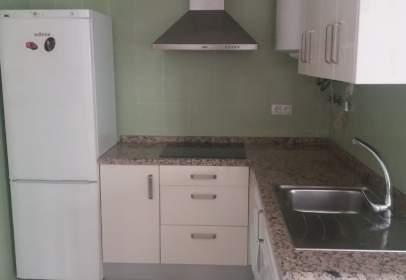 Apartment in Castilleja de la Cuesta