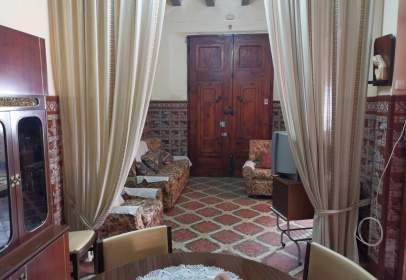 Casa a Benicalap