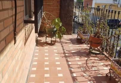 Finca rústica en calle de Castilla