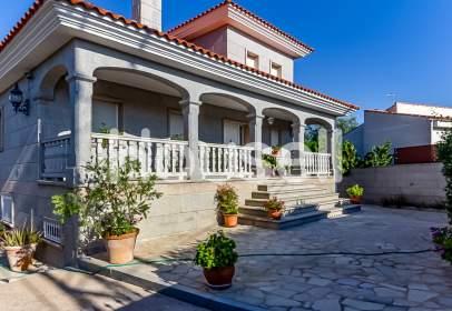 Casa a calle de El Regajo, prop de Calle de Aralia