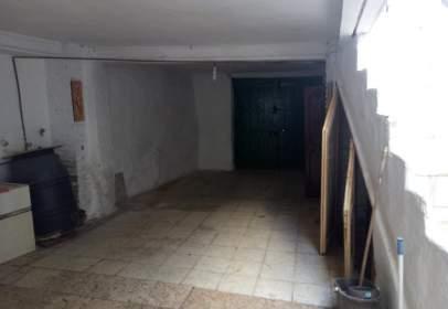 House in Ocaña