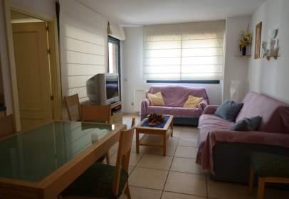 Apartment in Cala de Villajoyosa