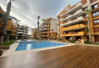 Apartment in Carrer del Ciclón