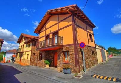 Casa en calle de Santi Mami, 16