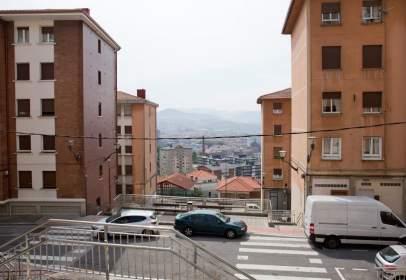Piso en calle Andra Mari de Begoña, nº 20