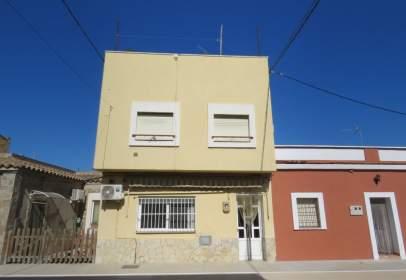 Casa en Sant Jaume d'Enveja