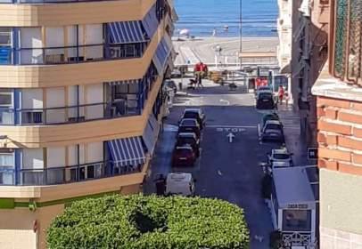 Flat in Carrer de Francisco Marina