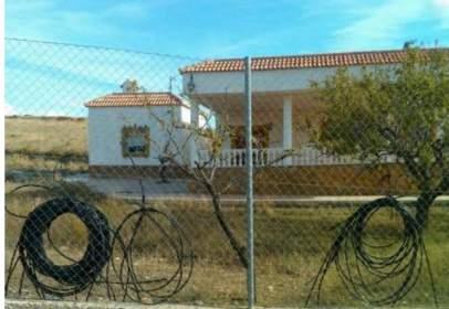 Rural Property in Laujar de Andarax